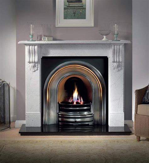 fireplace surround ideas marble fireplace surround design ideas the interior