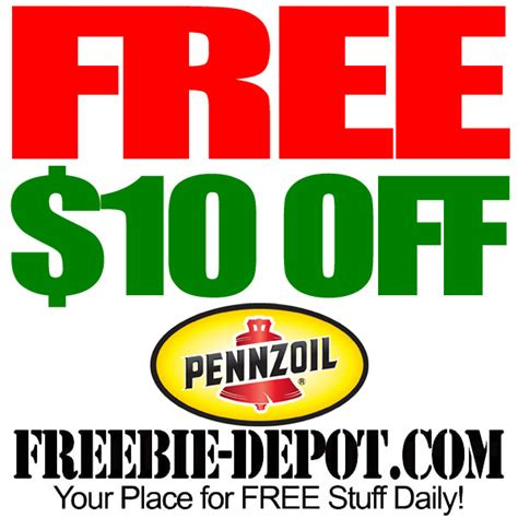 autozone synthetic motor autozone coupon in store 2017 2018 best cars reviews