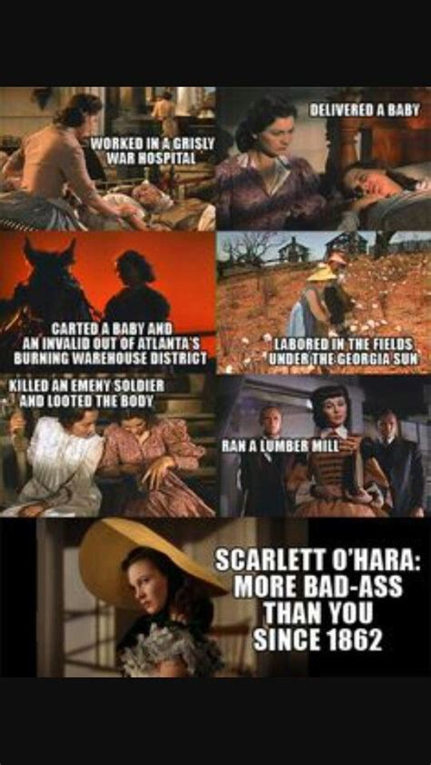 Gone With The Wind Meme - 17 best images about gwtw on pinterest gone with the