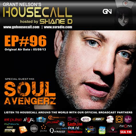 crustation flame mood ii swing vocal mix ep 96 incl a guest mix from soul avengerz housecall fm