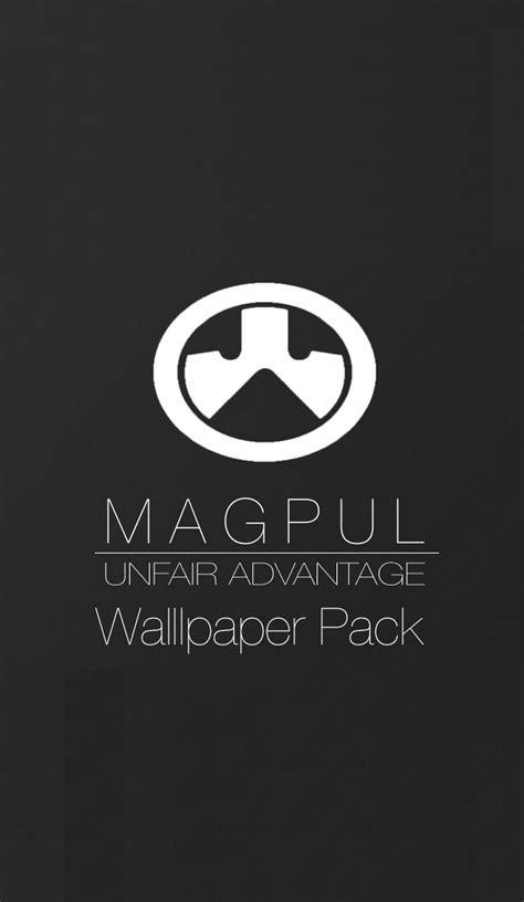 magpul wallpaper