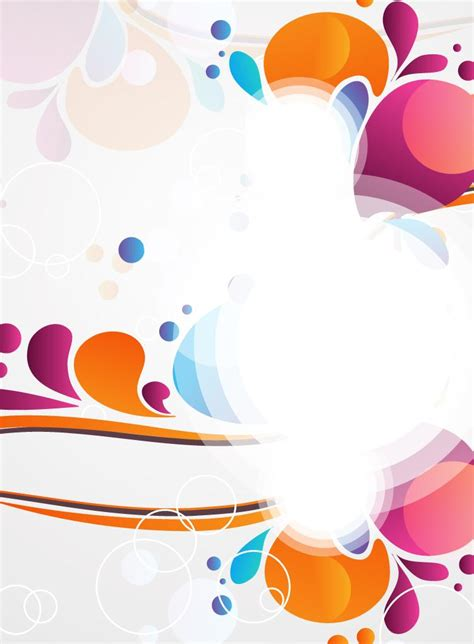templates vector graphics blog page 31 17 free vector backgrounds for blogs images free vector