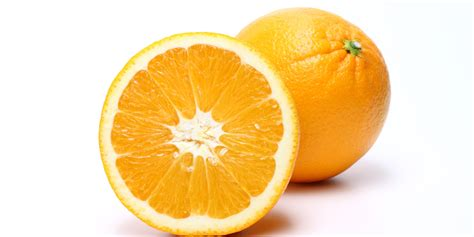Fruity Orence how to peel an orange without a sticky mess huffpost