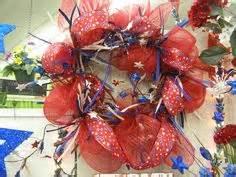 geo mesh wreath ideas on pinterest   mesh wreaths, deco