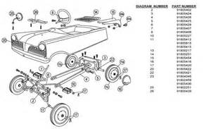 Truck Cer Parts Basic Car Parts Diagram Displaying 15 Gallery Images