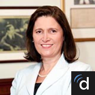 Dr Dresser Neurologist by Dr Joseph Handler Neurologist In West Grove Pa Us News Doctors