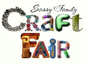 craft sale free clipart