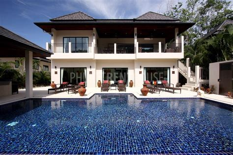 nai3543 stunning 6 bedroom villa sleeping 14 guests
