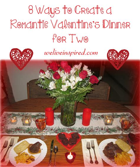 m s valentines meal m s valentines dine in for 2 28 images diy dinner