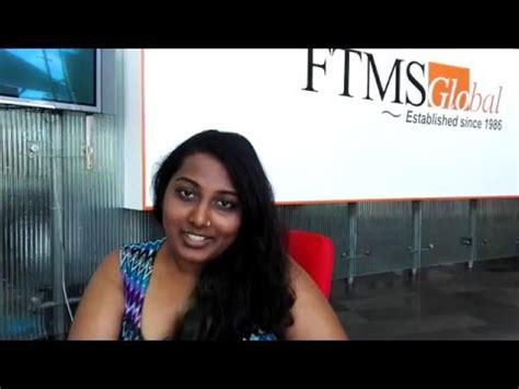 Ftms Mba by Uk Mba Delivered By Ftms Malaysia Awarded By Anglia Ruskin