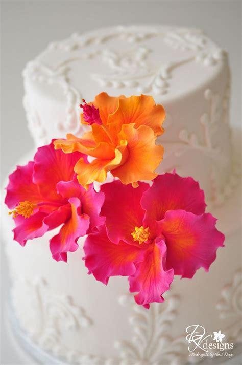imagenes flores originales 25 im 225 genes de pasteles de boda originales irresistibles
