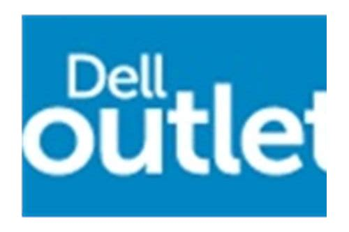 dell outlet coupon code