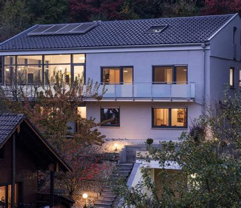 schwarzwaldhaus fertighaus bauen renovieren wohnen bad energie und garten 187 livvi de