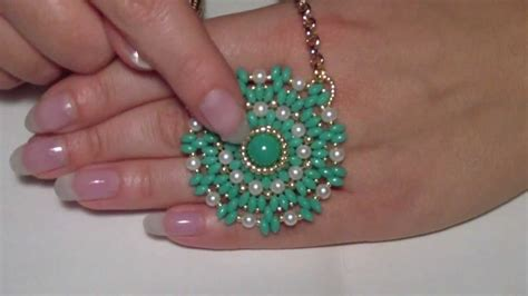 Handmade Jewelry Tutorials - 1000 images about 176 my tutorials handmade