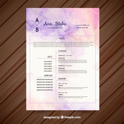 resume sample templates franklinfire co