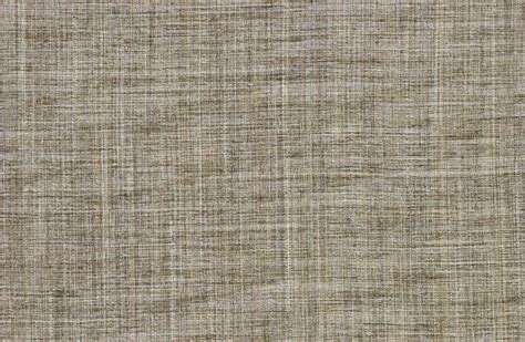 horse hair upholstery image gallery horse hair fabric