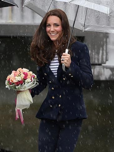 Kate Umbrella 17 best images about rainy day kate on umbrella kate middleton and birdcage