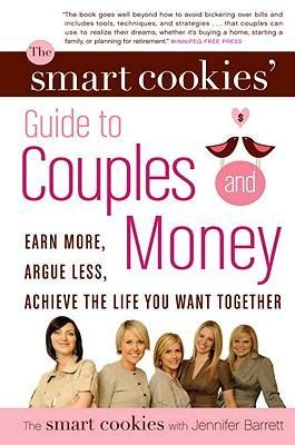 the smart s guide to dating and relationships spiritual principles to live by until you get a ring on it books the smart cookies guide to couples and money smart