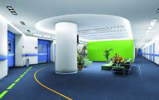 home interior design company blue interior design of company office 3d house free 3d