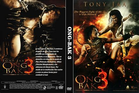 film ong bak completo italiano film ong bak 3 dublado completo ong bak 3 wallpapers movie