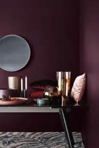 burgundy room color 25 best ideas about burgundy room on burgundy