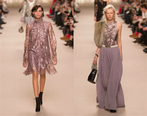 the best fashion at the paris fashion week 2016 the best of news events