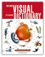 reference books everyone should books the visual dictionary