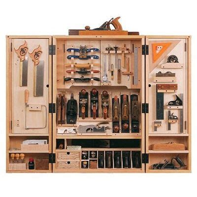 woodworking tool cabinet plans woodworking hanging tool cabinet plans woodworking
