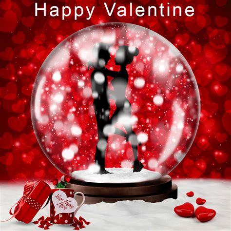 amazing valentines gifts for amazing gift loved eymockup