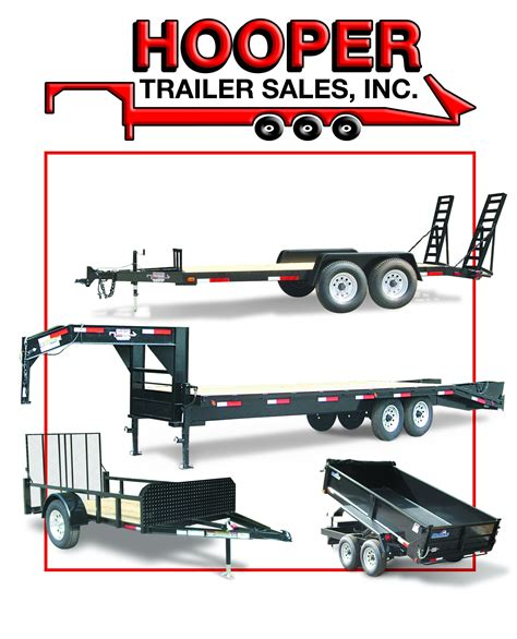 amazing how to rewire a trailer pictures inspiration