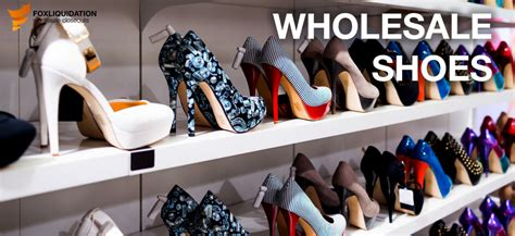 cheap shoe stores wholesale designer clothing shoes bedding and accessories