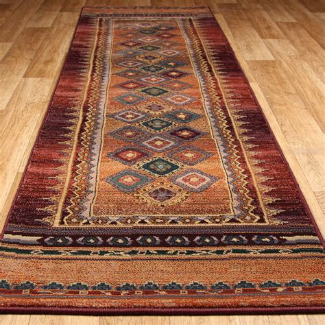 10 Runner Rug by Best Rug Runners For Hallways Ideas Stabbedinback Foyer
