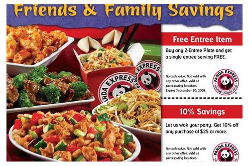 china panda souderton coupons