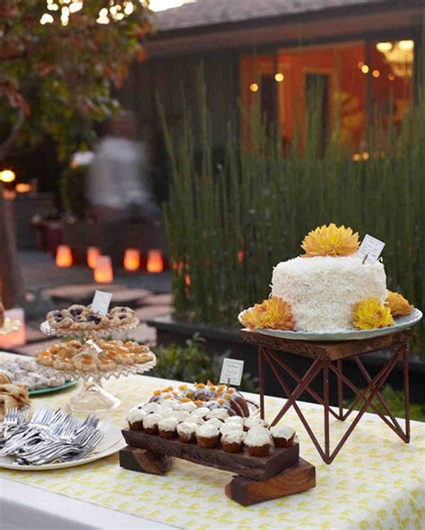 sweet 16 backyard party ideas 100 backyard sweet 16 party ideas wholesale wedding