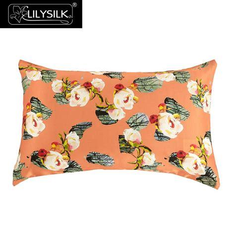 Discount Pillow Cases get cheap silk pillowcase aliexpress alibaba