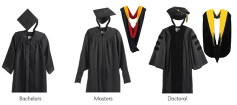 Chaminade Mba Cap And Gown Colors by Siue Commencement Regalia