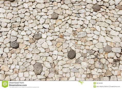 background pattern stone background stone pattern stock photo image 38140430