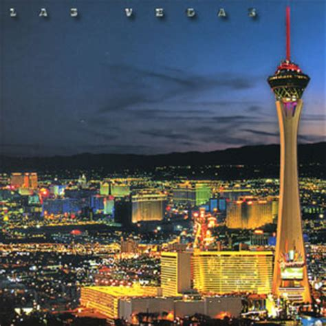 79 For 2 Nights At The Stratosphere Hotel 2 Free Buffet Buffet Stratosphere Price