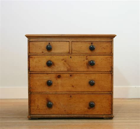 Pieces Of Furniture | is your vintage furniture a keeper or junk gild and co