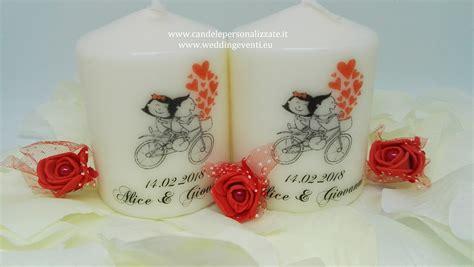 prezzo candele candele personalizzate prezzi e dimensioni