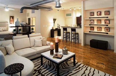 dallas one bedroom apartments bedroom one bedroom apartments in dallas interesting on