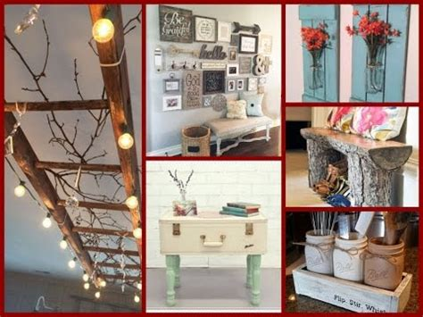 adorable 30 diy small apartment decorating ideas on a diy rustic decor cute room decorating ideas on rustic chic