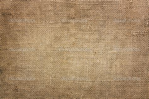 High Resolution Burlap And Lace Background   vanityset.info