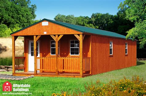 cabin styles cabin styles affordable buildings
