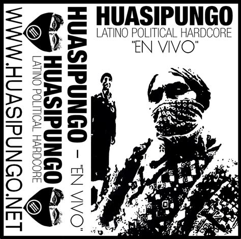 huasipungo en vivo nyc 2009 209 ucanchic