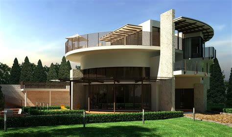 the new modern home new home designs latest modern home design latest