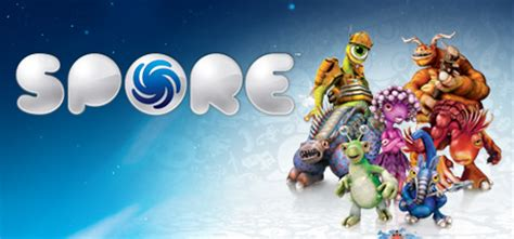 spore™ on steam