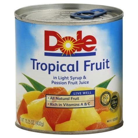 1 fruit cup calories 49 secrets to put into practice now fruit cup nutrition