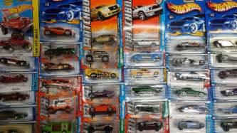 Mattel Hotwheels Matchbox Vehicles Cars Various 2001 2014