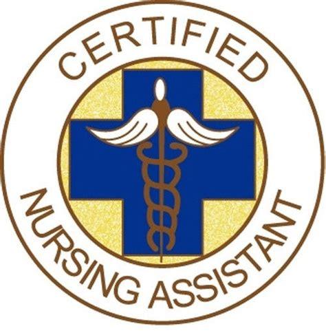 tags certified nursing assistant cna lpn nurse nurse aide nursing cna pin ebay